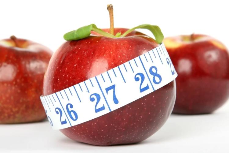 Kalorienkiller